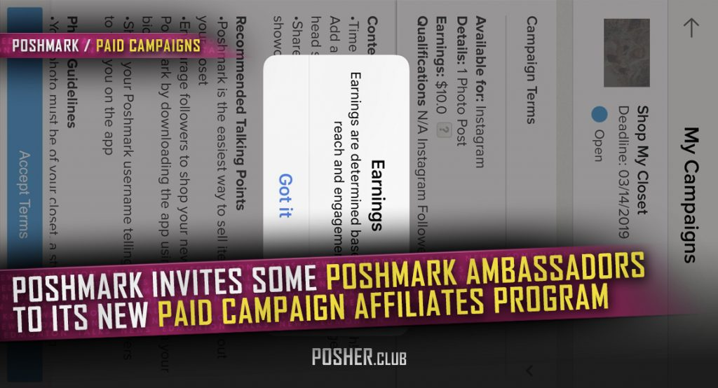 Poshmark-Invites-Some-Poshmark-Ambassadors-to-its-New-Paid-Campaign-Affiliates-Program