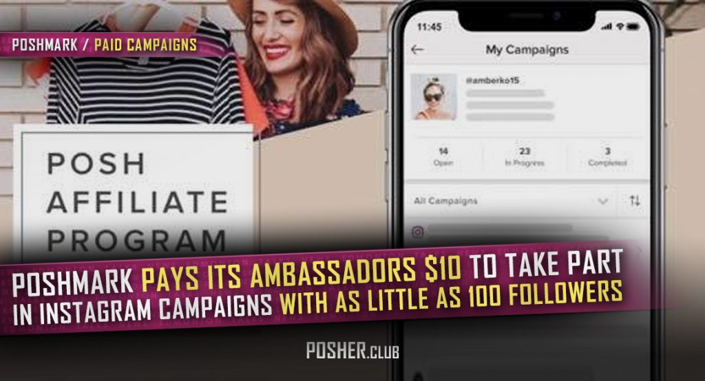Poshmark-Pays-its-Ambassadors-$10-to-Take-Part-in-Instagram-Campaigns-with-as-Little-as-100-Followers