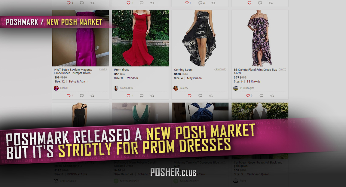 Poshmark-Releases-New-Posh-Market---March-5-2019---Prom-Dresses